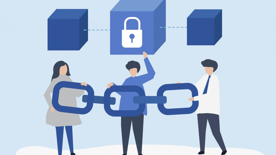 Compliance in the Age of Data Security