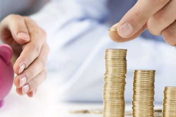 Employee Provident Fund (EPF) goes for incremental changes