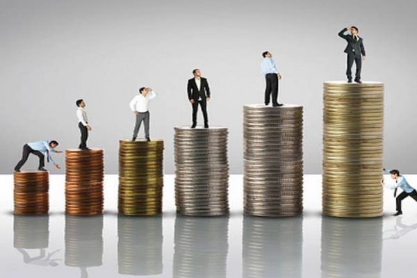 Let's Talk Compliance – Labour Code on Wages