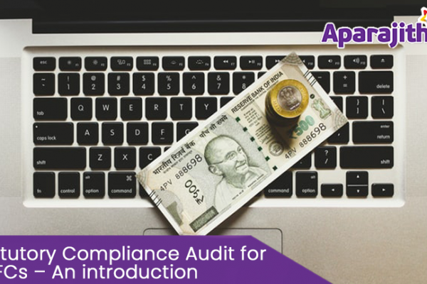 Statutory Compliance Audit for NBFCs – An introduction